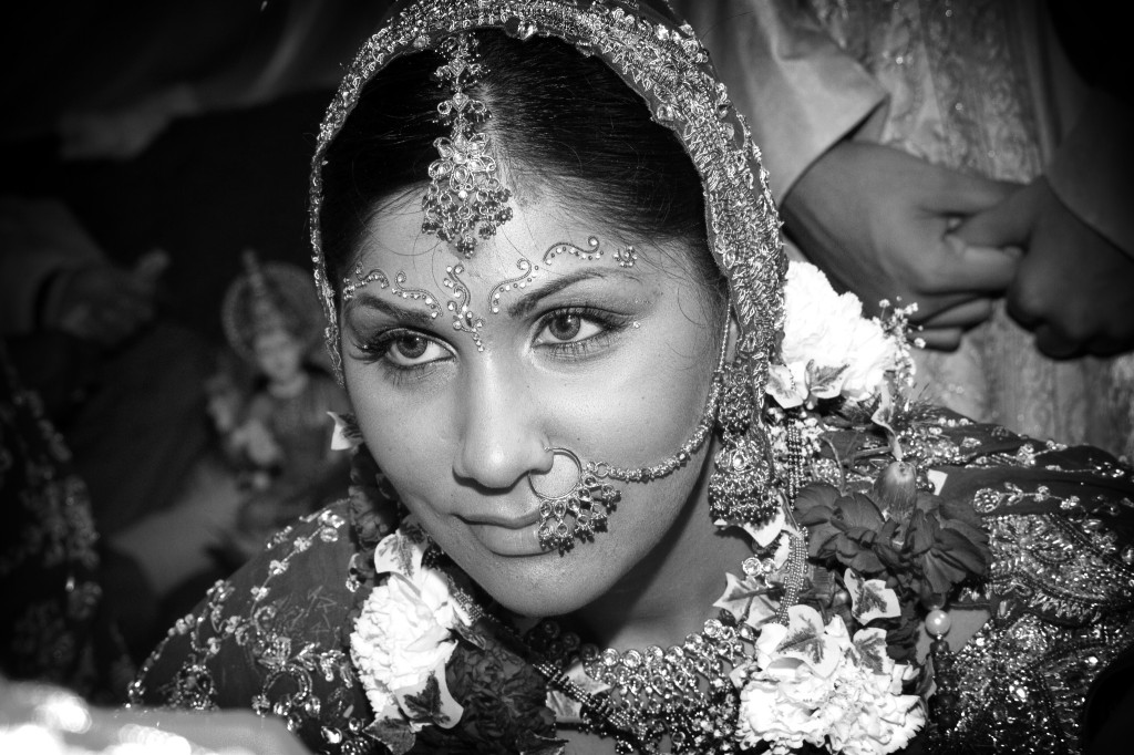 Indian Wedding Photography