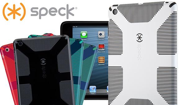 CandyShell-Grip-iPad-Mini