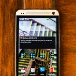 HTC One UltraPixel SmartPhone