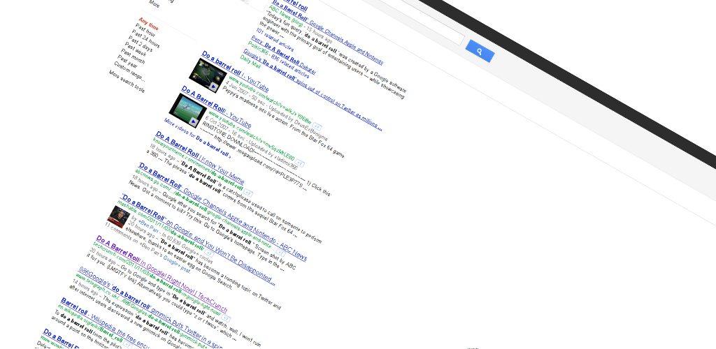 Make-Google-Do-a-Barrel-Roll