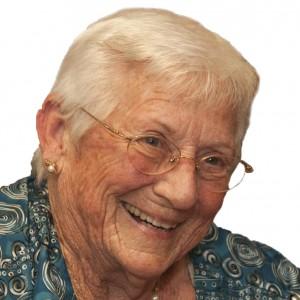 Carole Lucille Hill