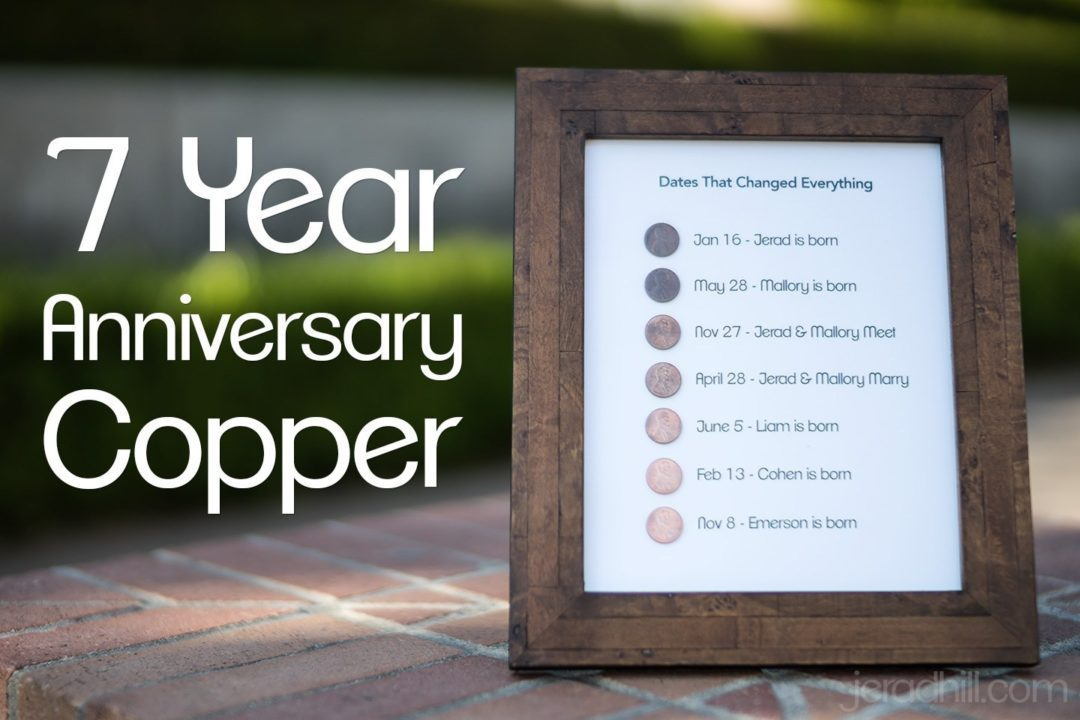 7-year-anniversary-gift-copper