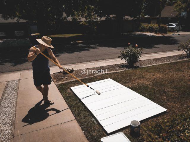 DIY-Shiplap-Photo-Wall-9