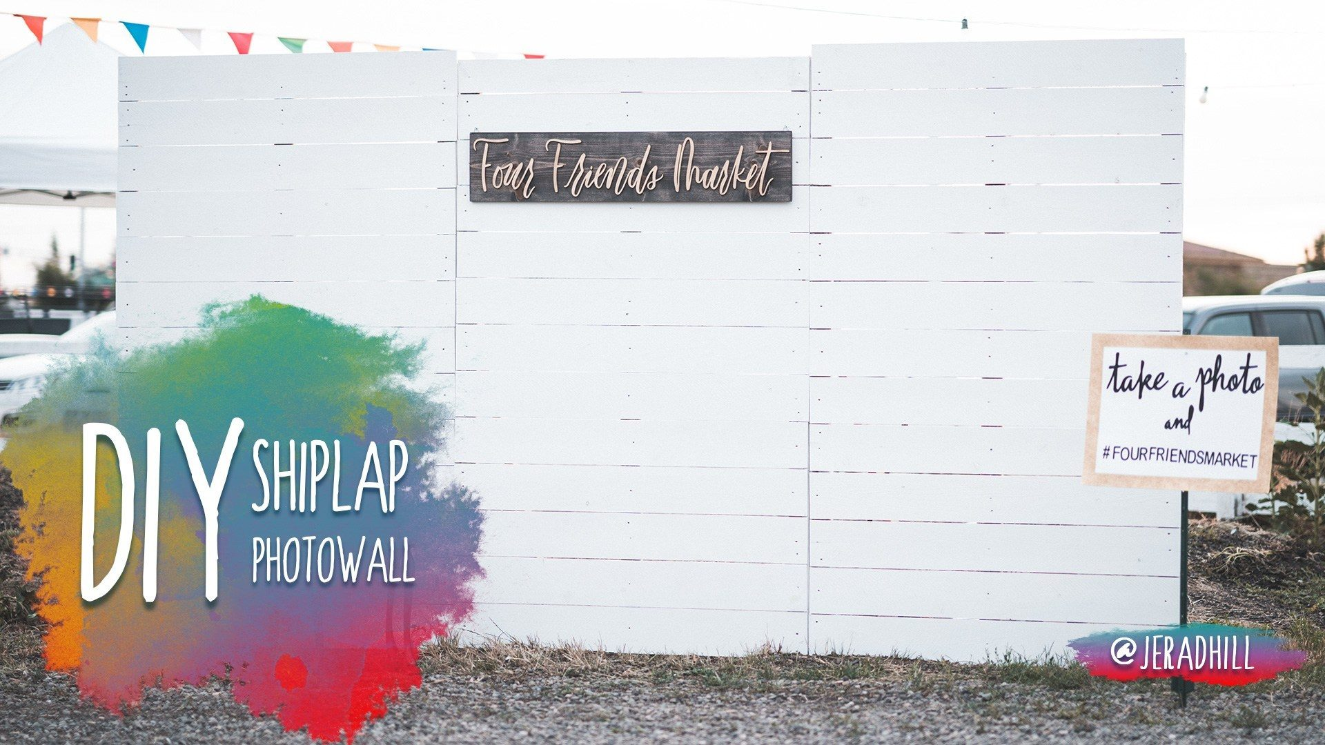 DIY-Shiplap-Photowall-Header
