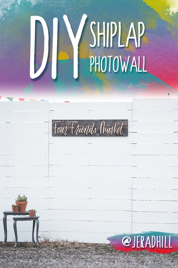 DIY-Shiplap-Photowall-Pinterest
