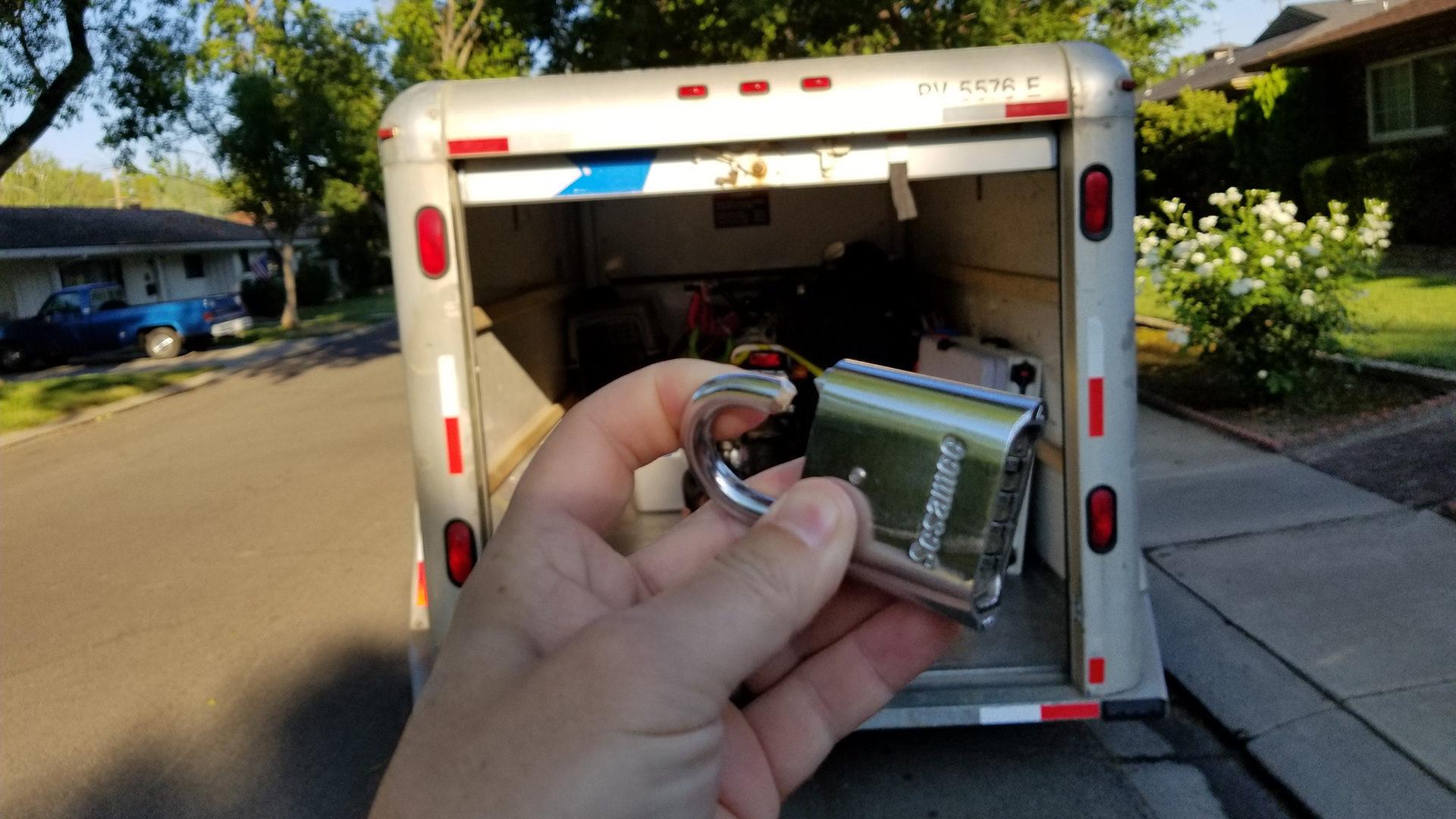 Our-Camping-Stuff-Got-Stolen