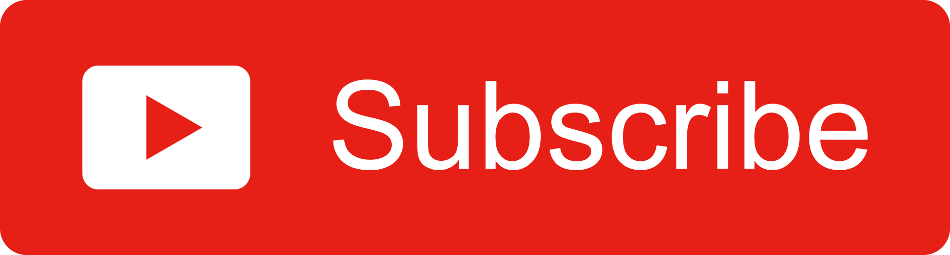 Subscribe to Jerad Hill's YouTube Channel
