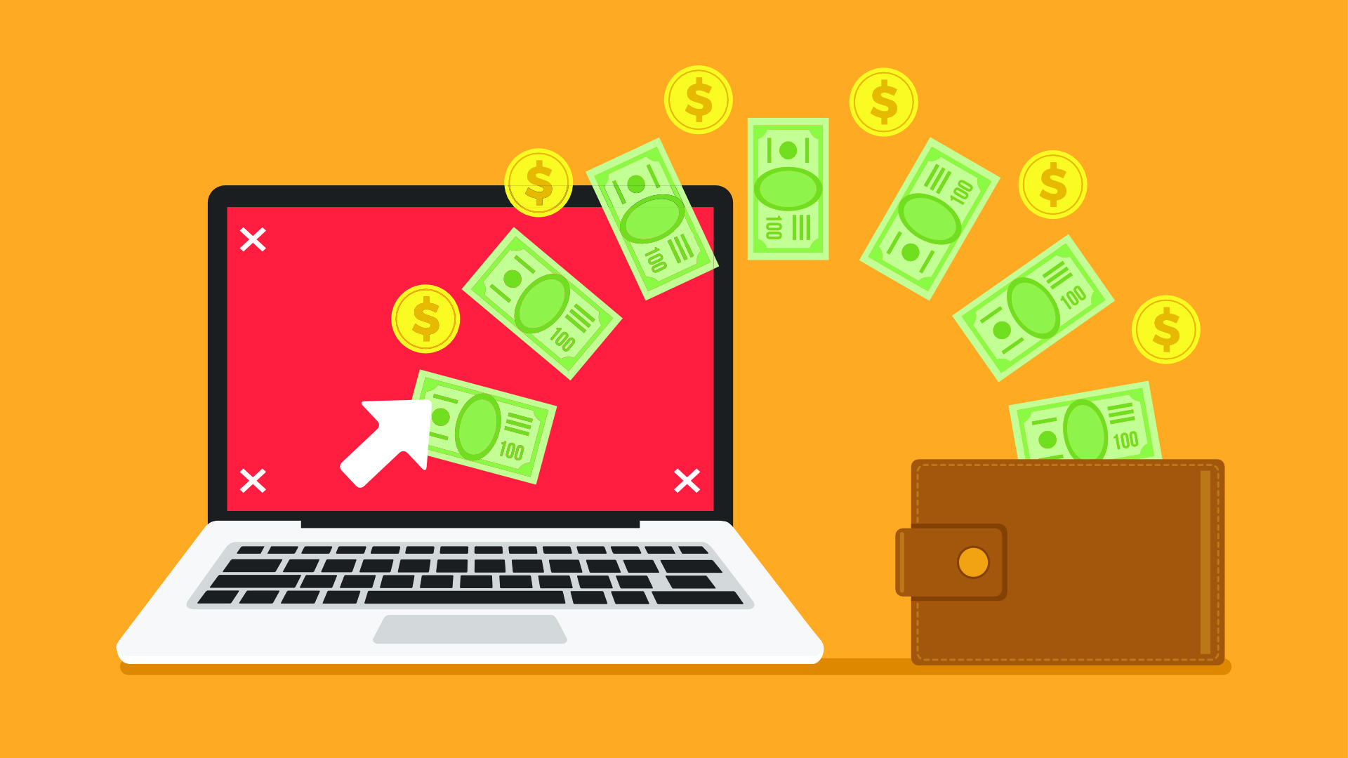 How To Make Passive Income - 7 Proven Ways No Upfront Cost