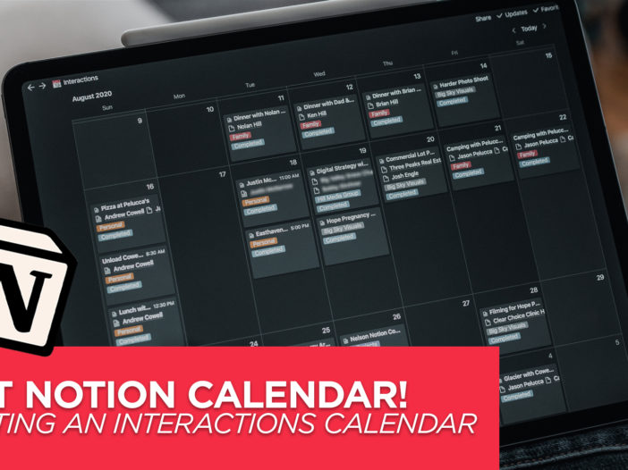 Notion Interactions Calendar Thumb